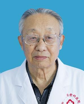 中医专家 麻广泉